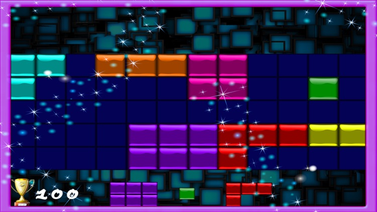 Build a building – Tower skyscraper builder game screenshot-4