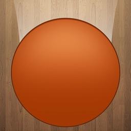 Hummer Ball