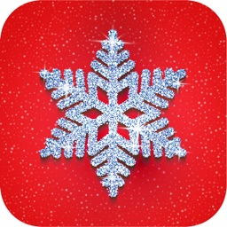 ChristMoji - Christmas Gifs Stickers for iMessage
