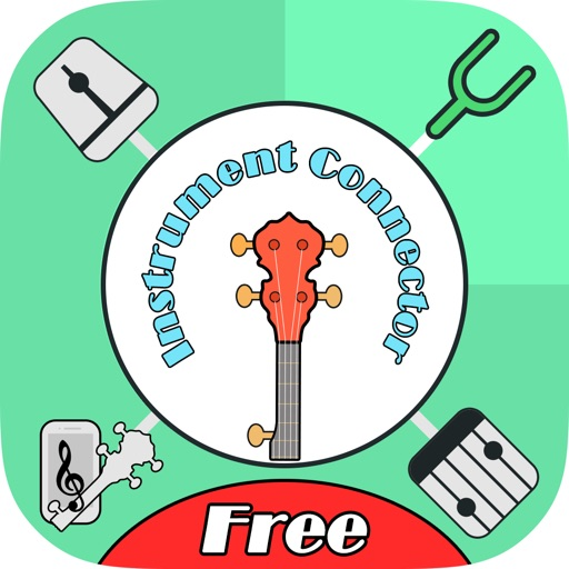 MC_BA Tuner Free Best Tuner Banjo Tune Free