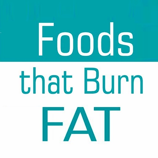 Best Foods That Burn Your Fat - Lose Weight While You Sleep & Live Healthy!