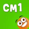 iTooch CM1 Français et Maths