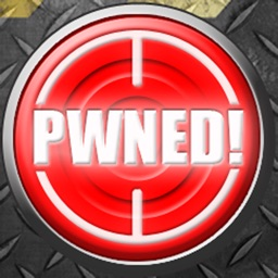 PWNED + Headshot Button