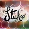 Stickoo: Alphabet