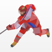 Codes for Top Hockey Players - game for nhl stanley cup fans Hack