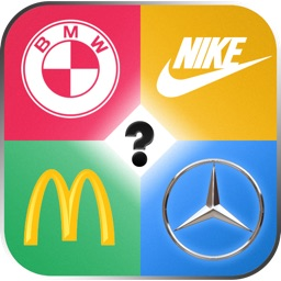 Cool Brand Quiz Guess The Pic - Best Fun and Free Word Game