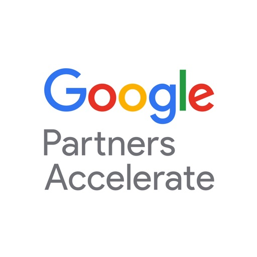 Google Partners Accelerate '16