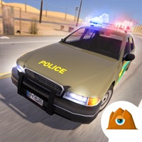 Codes for Police Driver Pursuit: Real Car Racing Experience Hack