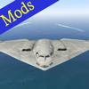 Mods for Grand Theft Auto V - Chi Kau Wan