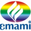 Emami Learning App