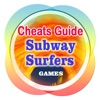 Cheats Guide for Subway Surfers 2 Game