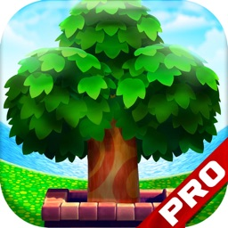 Game Pro - For Animal Crossing New Leaf Edition