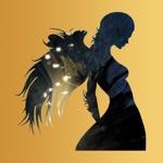 Hack Syrinscape Fantasy Player