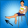 Paediatric Physical Therapy - Knee Extension