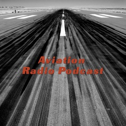 Aviation Radio Podcast