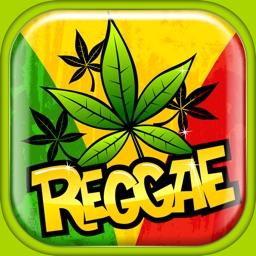 Reggae Ringtone.s and Music – Sound.s from Jamaica