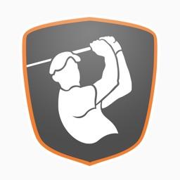 PocketPro Golf