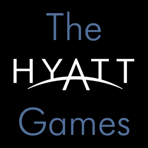 Hyatt Games