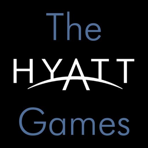 Hyatt Games