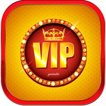 Atlantis Casino Fantasy Of Casino - Spin & Win!