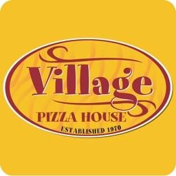Village - Pizza - House