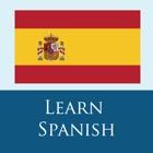 Spanish 365 icon