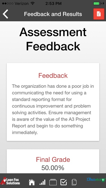 Healthcare A3 Project Report screenshot-3