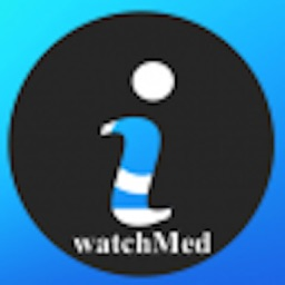 WatchMed