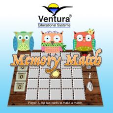 Activities of Owl Memory Match