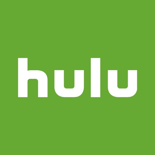 Hulu: Watch the latest TV Shows & stream Movies