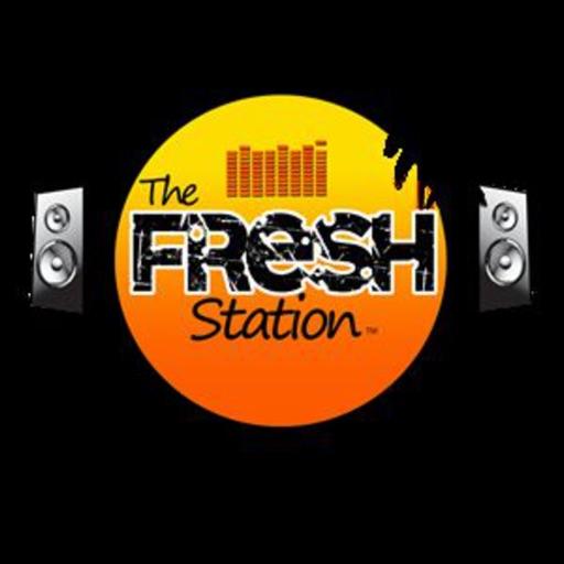 TheFreshStation