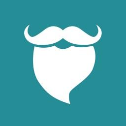 Share a Beard