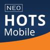 Neo HOTS