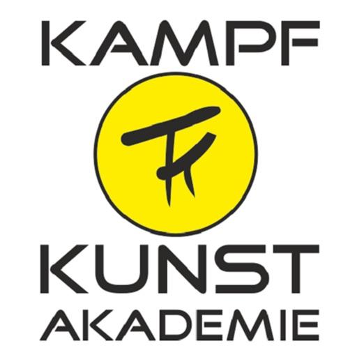 Kampfkunst Akademie
