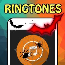 Halloween Ringtones Pro Edition