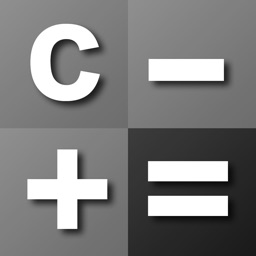 Calculator· Apple Watch App