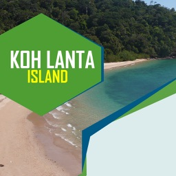 Koh Lanta Island Travel Guide