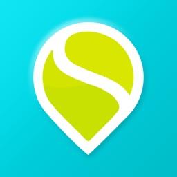 ScoreLord Tennis - Score Matches Live