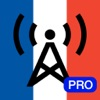 Radio Channel France FM Online Streaming Pro
