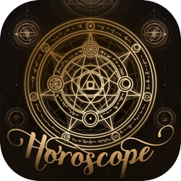 The 12 Signs of the Zodiac - Update Daily Free