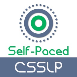 CSSLP - Certified Secure Software Lifecycle Professional - Self-Paced
