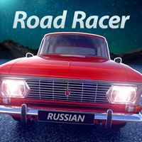 Codes for Russian Road Racer Hack