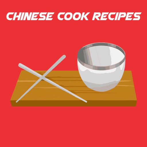 Chinese Cook Recipe