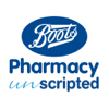 Pharmacy Unscripted