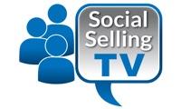 Social Selling TV