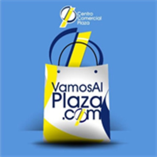 Vamos Al Plaza