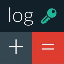 Secret Calculator App.Lock - Keep Photo Vault Safe