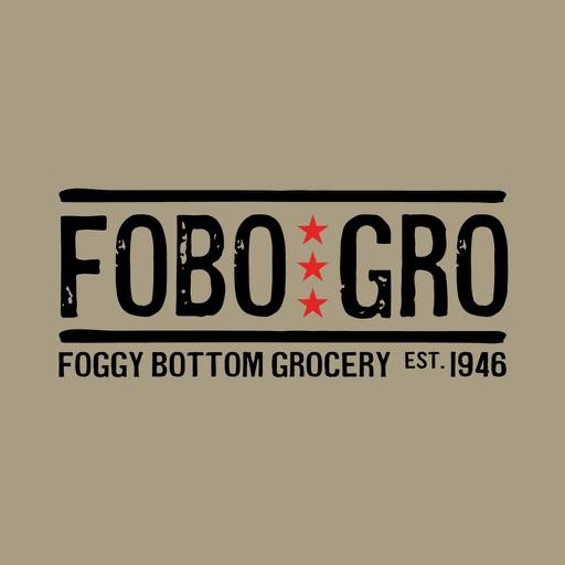 FoBoGro