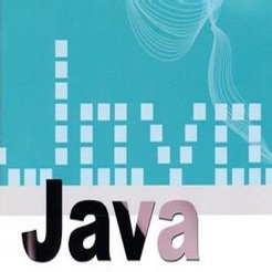 ‎Tutorial of Java Programming