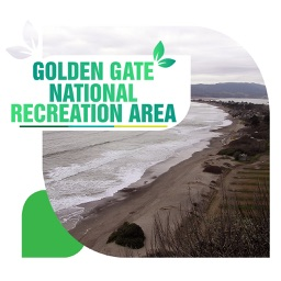 Golden Gate National Recreation Area Travel Guide